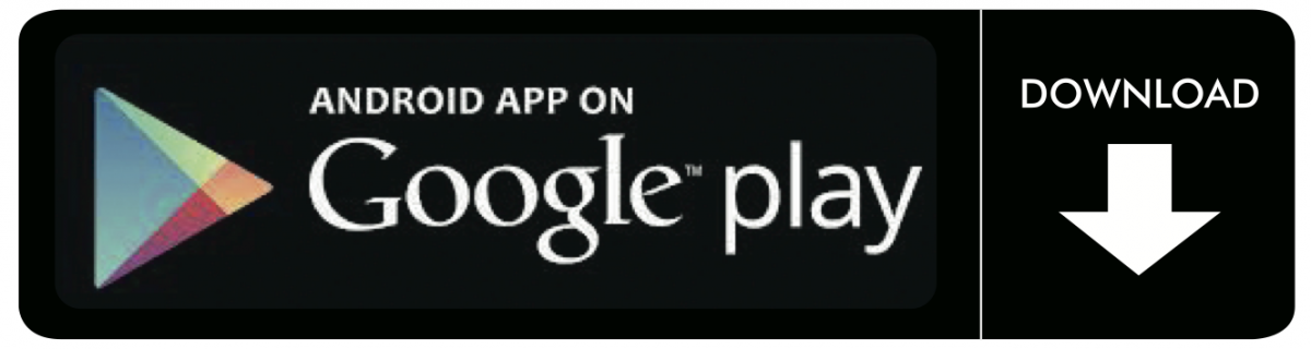 google play android app download
